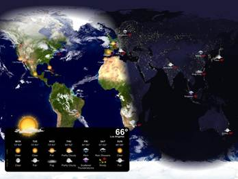 http://gimmegoody.com/image/Weather-Wallpaper-Screen-Saver-Desktop-Earth-Plus-Forecasts-1024x768.jpg